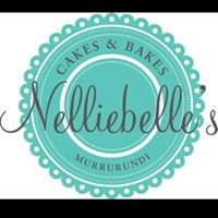 Nelliebelle's Cakes and Bakes