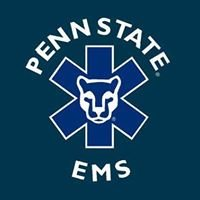 Penn State University Ambulance Service