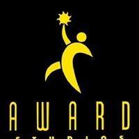 Award Studios