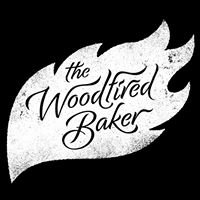 The Woodfired Baker