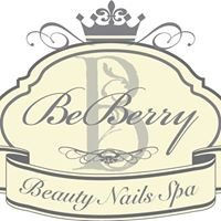 BeBerry Beauty Nails Spa