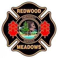 Redwood Meadows Emergency Services