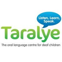 Taralye - the oral language centre for deaf children