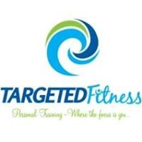 Targeted Fitness