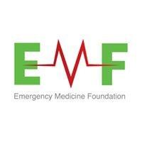 Emergency Medicine Foundation