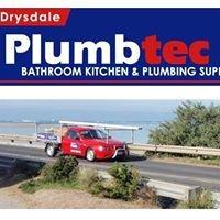 Drysdale Plumbtec