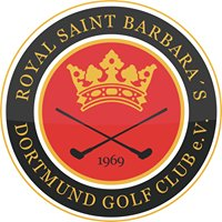 Royal Saint Barbara's Dortmund Golf Club e.V.