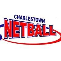 Charlestown Netball Association Inc.