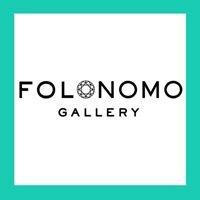 Folonomo Gallery