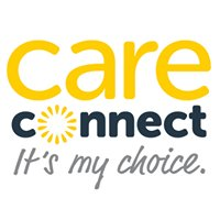 Care Connect (Australia)