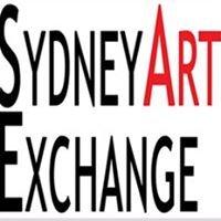 Sydney Art Exchange