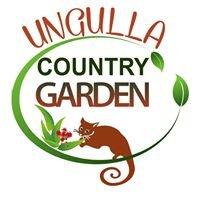 Ungulla Country Garden