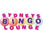 Sydney's Bingo Lounge