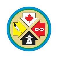 Aboriginal Housing Society of PG