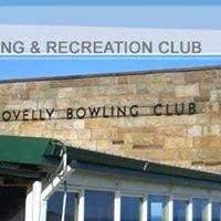 Clovelly Bowling Club