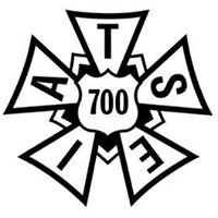 Motion Picture Editors Guild, I.A.T.S.E. Local 700