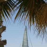 Monkey Mia Yacht Charters