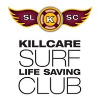 Killcare Surf Life Saving Club