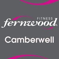Fernwood Camberwell