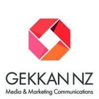 Gekkan NZ /月刊ニュージー