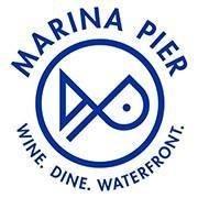 Marina Pier, Glenelg
