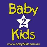 Baby2Kids
