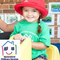 Morayfield West Early Childhood Centre