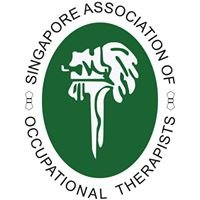 Singapore Association of Occupational Therapists (SAOT)