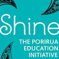 Shine - the Porirua education initiative