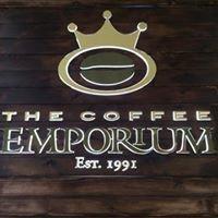 The Coffee Emporium Macquarie