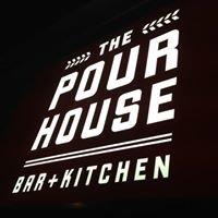 The Pourhouse