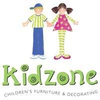Kidzone Shop