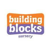 Building Blocks Nursery and Child Enrichment Centre Dubai