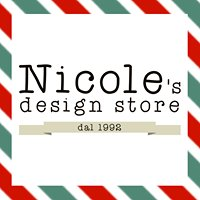 Nicole Design Store Forli