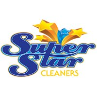 Superstar Carpet & Upholstery Cleaners Darwin