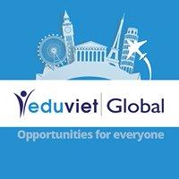 EduViet Global