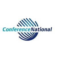 Conference National