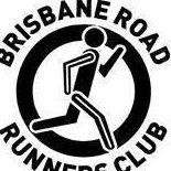 Brisbane Road Runners Club