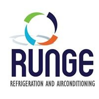 Runge Refrigeration & Air Conditioning