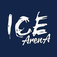 IceArenA