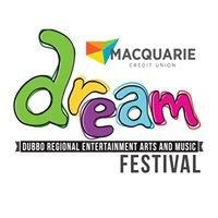 Macquarie Credit Union DREAM Festival