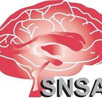 Singapore National Stroke Association