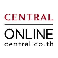 Central Online Shopping