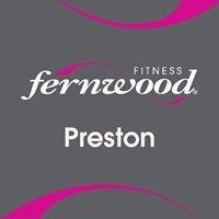 Fernwood Preston