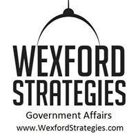 Wexford Strategies