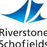 Riverstone Schofields Memorial Club