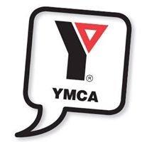 YMCA N.T - Katherine
