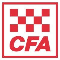 CFA Toolern Vale