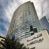 Med - Media One Hotel