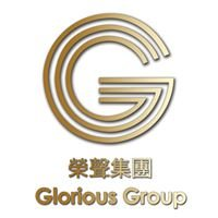 Glorious Group 榮聲集團